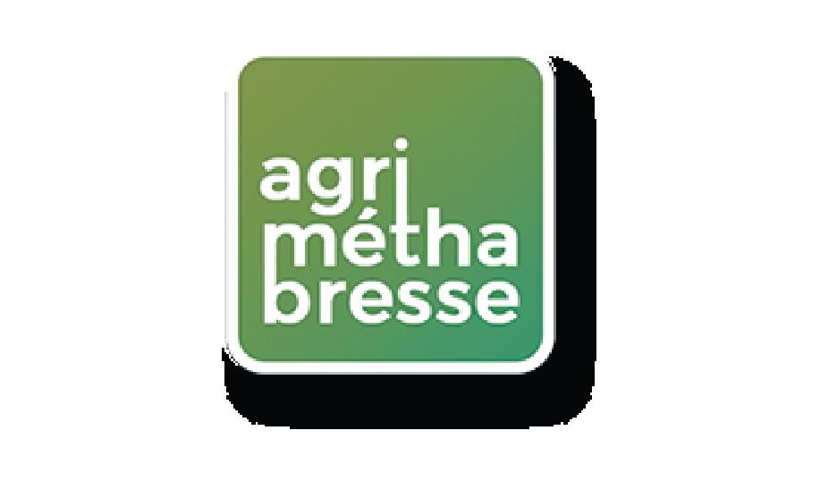 Logo Agrimethabesse