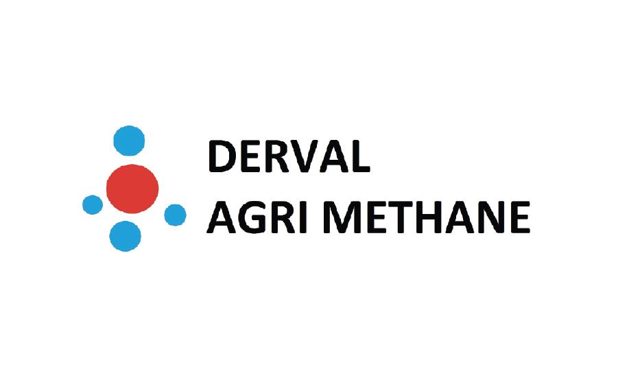 Logo Derval