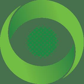Logo Biogasview