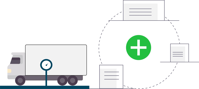 Illustration supply