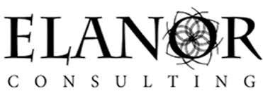 Logo Elanor Consulting