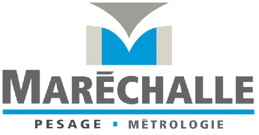 Logo Marechale Pessage Metrologie